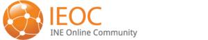 IEOC CCIE Forums
