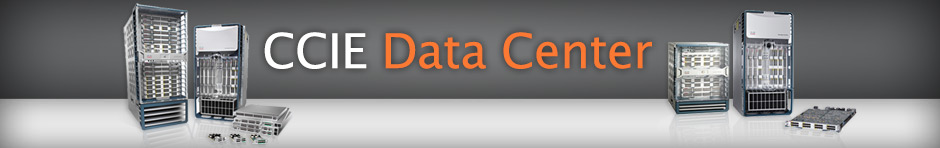 CCIE Data Center Storage Video Courses at INE.com. Complete your CCIE Training with INE.